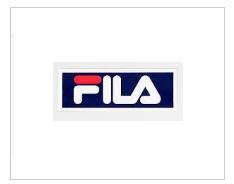 FILA-פילה