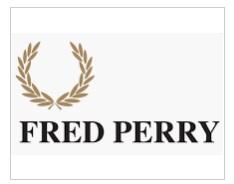 FRED PERRY-פרד פרי