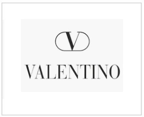VALENTINO - ולנטינו