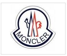 MONCLER-מונקלר