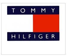 טומי - TOMMY