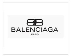 Balenciaga-בלנסיאגה