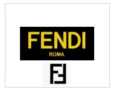 FENDI-פנדי