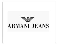 ארמני-ARMANI