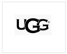 האגג-UGG