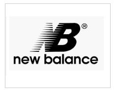 ניו באלאנס-NEW BALANCE