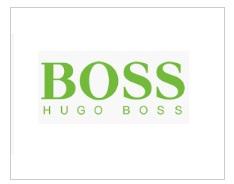 בּוֹס-BOSS
