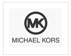 MICHEL KORS-מיקל קורס
