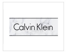 קלווין קליין-CK