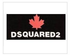 DSQ2-דיסקוורד