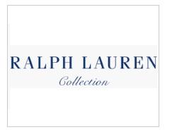 ראלף לורן-RALPH LAUREN
