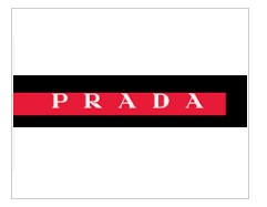 פראדה-PRADA